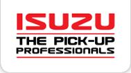 Adams Brothers Isuzu